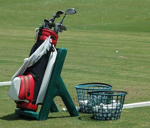 De Netwerkvloer 28 juni Golfclub Zwolle